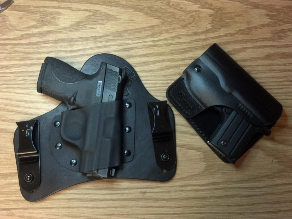Thank you Crossbreed! M&P Shield Holster-2012-05-25_16-16-00_933.jpg