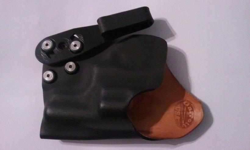 WTS...Garrett Industries Silent Thunder Slim for LCR...Missouri-2012-06-21-09.08.32.jpg
