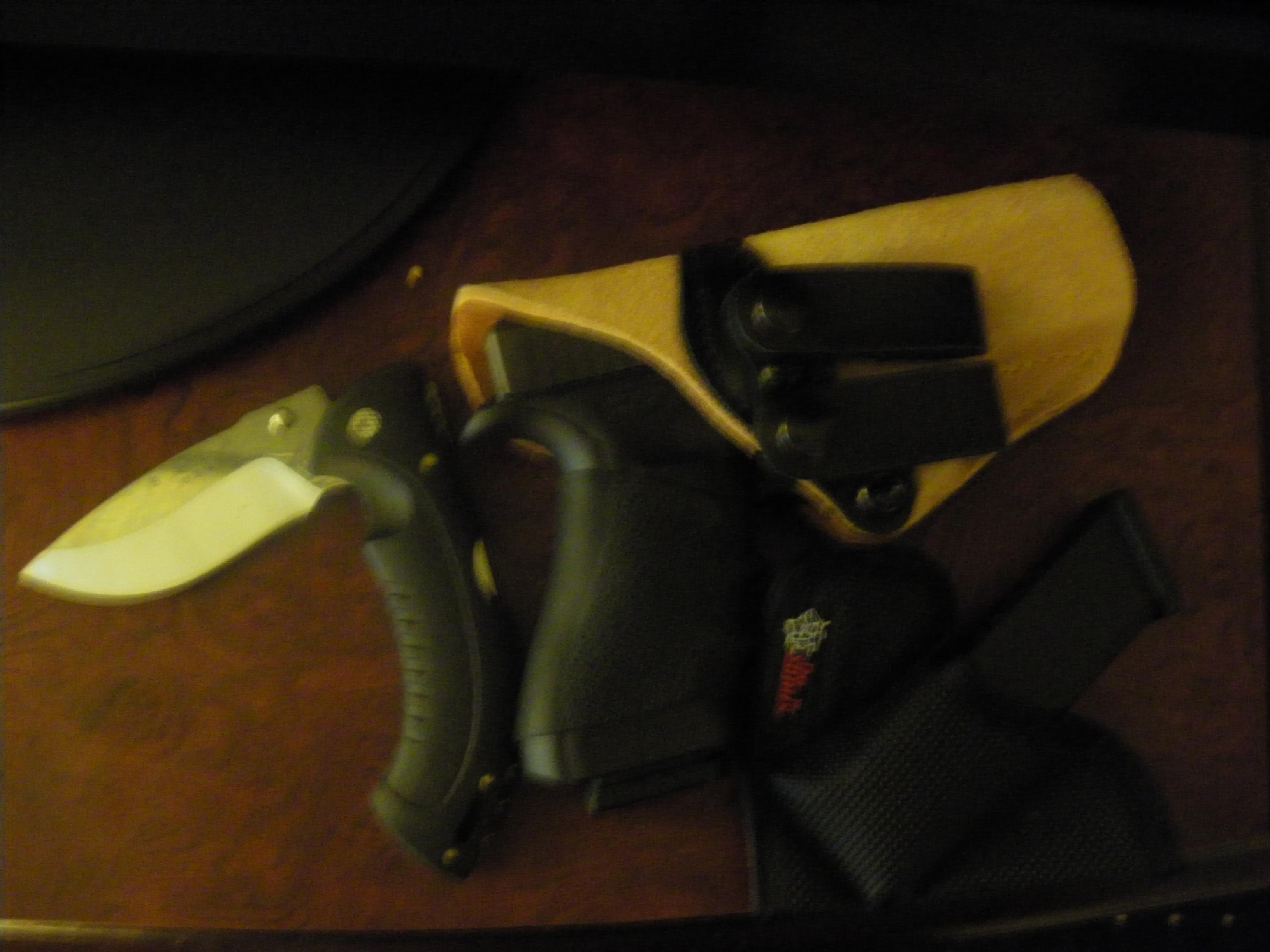 Newbie needs input on IWB Concealed Carry holsters and ranges.-2012-06-28-18.09.41.jpg