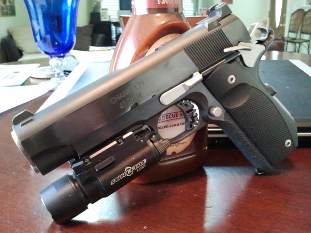 What do you carry?-2012-06-30091601.jpg