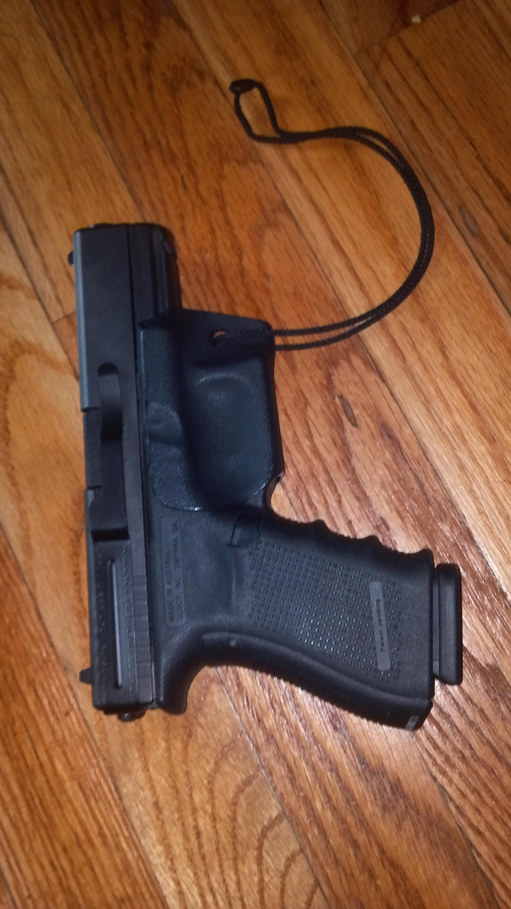 What is your everyday holster?-2012-07-29_16-18-49_365.jpg