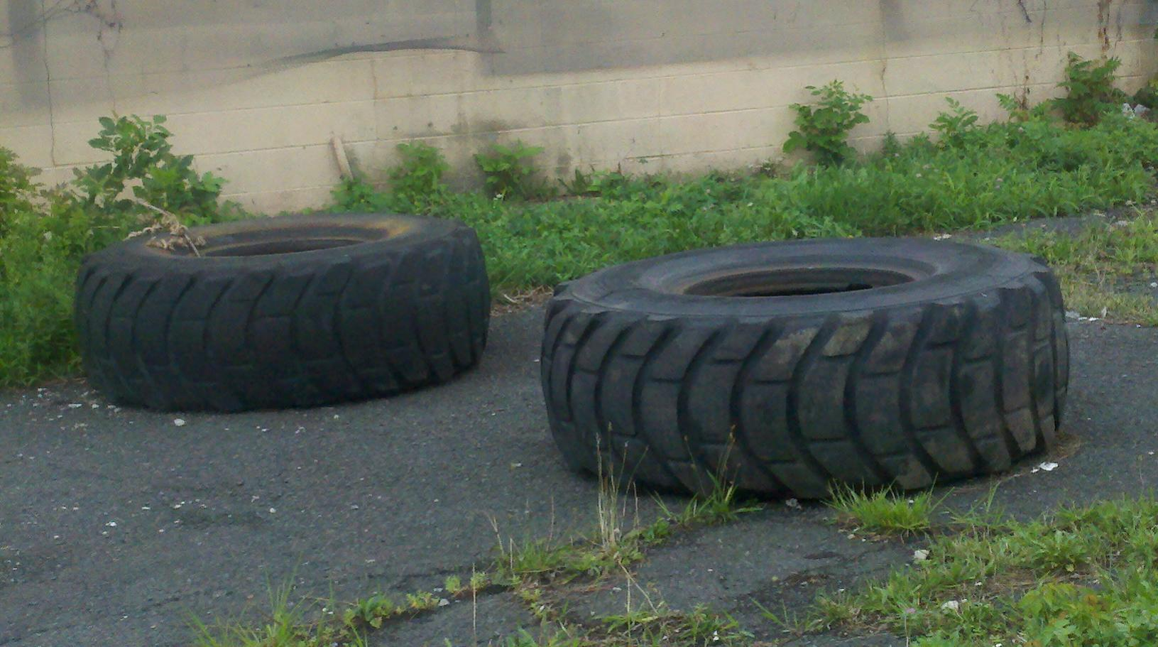 Anyone done a Tough Mudder?-2012-08-11_10-47-42_192.jpg