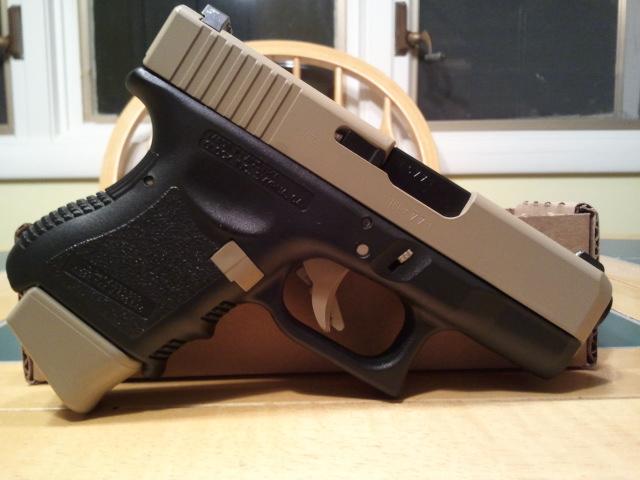 DuraCoated Glocks and RIA Shotgun for Sale!-2012-08-12-21.26.47.jpg
