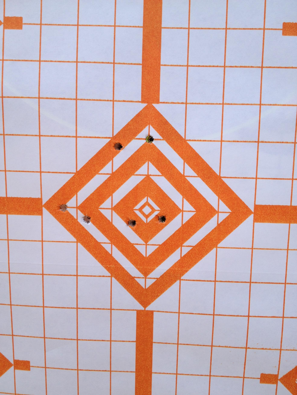 My New PSA M4-2012-08-25-11.34.24.jpg