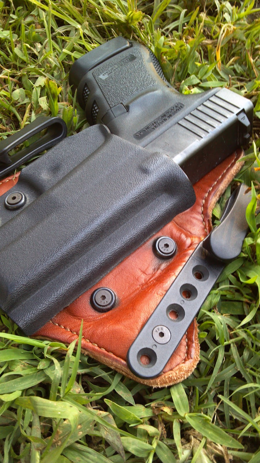 Holster reviews from my blog: Comp-Tac Minotaur &  Infidel Ultra, Multi Holsters TC-2012-08-27_19-06-12_379.jpg
