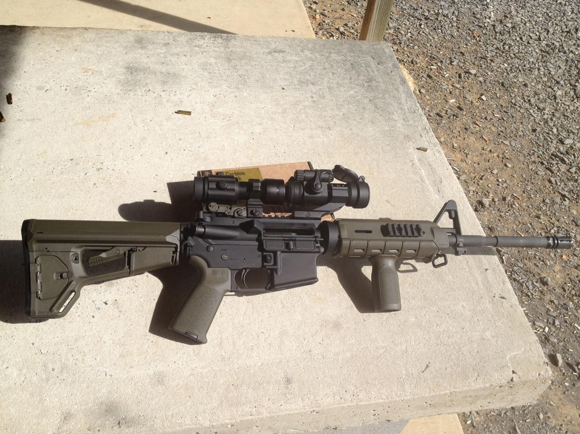My New PSA M4-2012-08-31-15.36.39.jpg