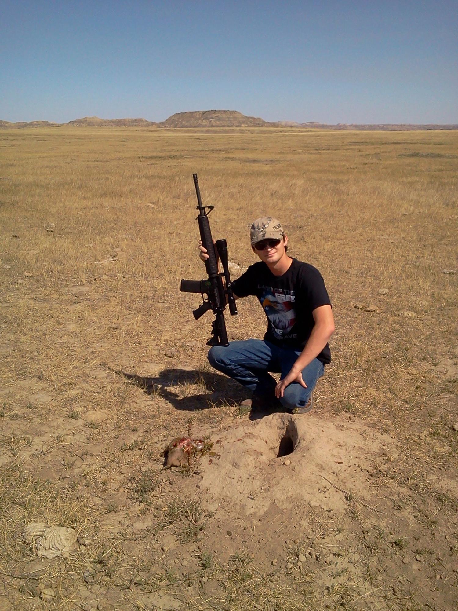 Went Prairie Doggin' *Graphic Photos*-2012-09-03-12.27.19.jpg