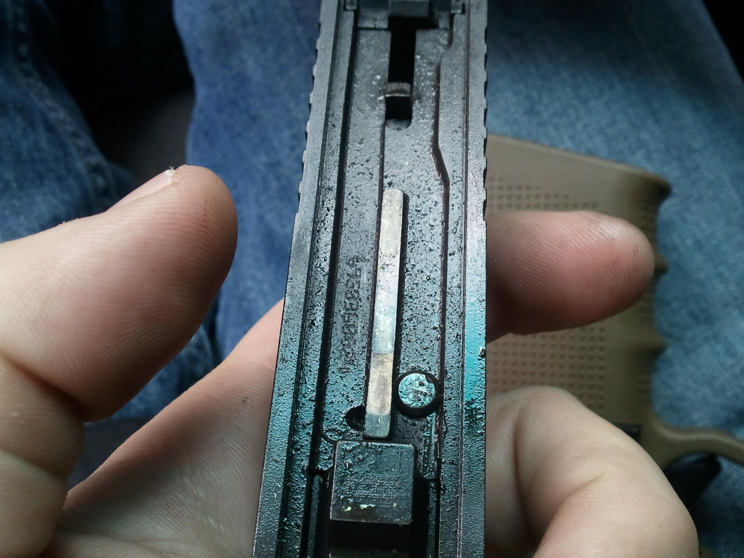FireClean Gun Oil Review-2012-10-07-11.36.57.jpg