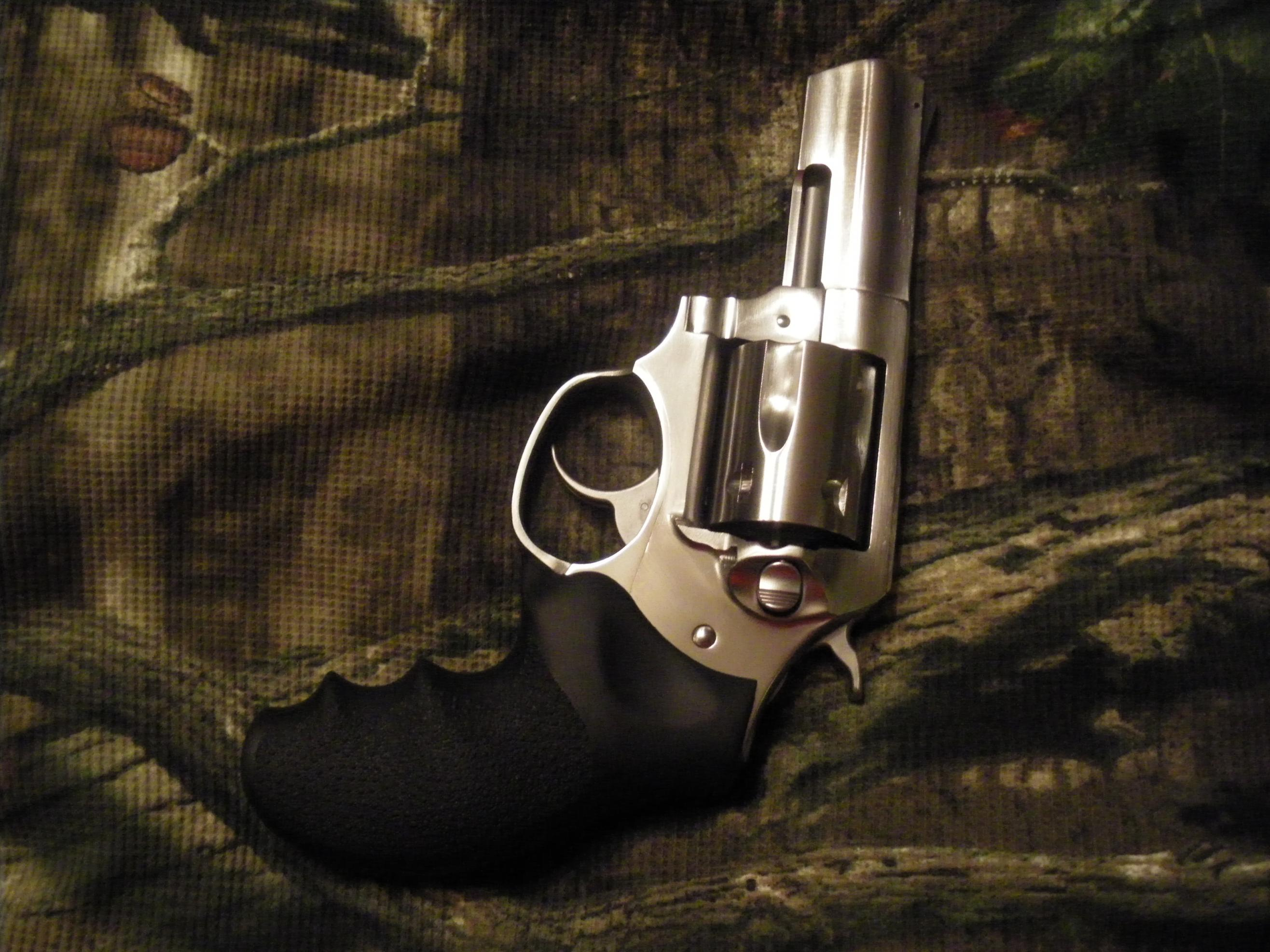 Wheelgun-itis Strikes Again.....New Ruger and a New Carry Blade-2012-10-16-09.36.44.jpg