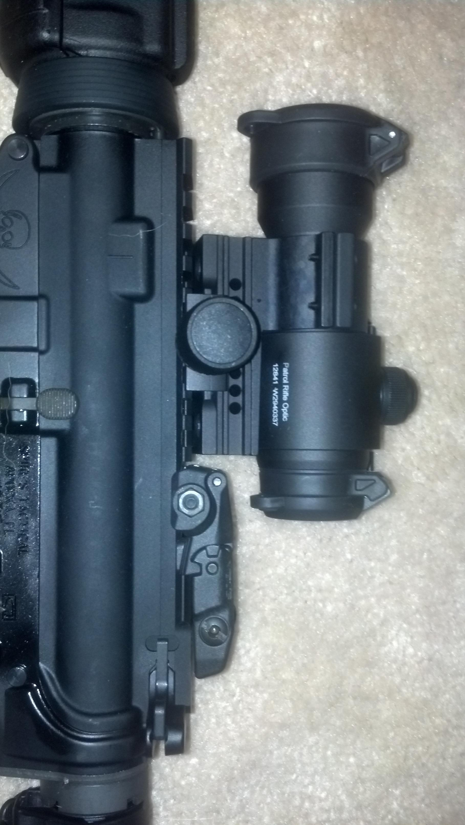 Zeroing an Aimpoint Pro-2012-11-04_08-38-37_47.jpg