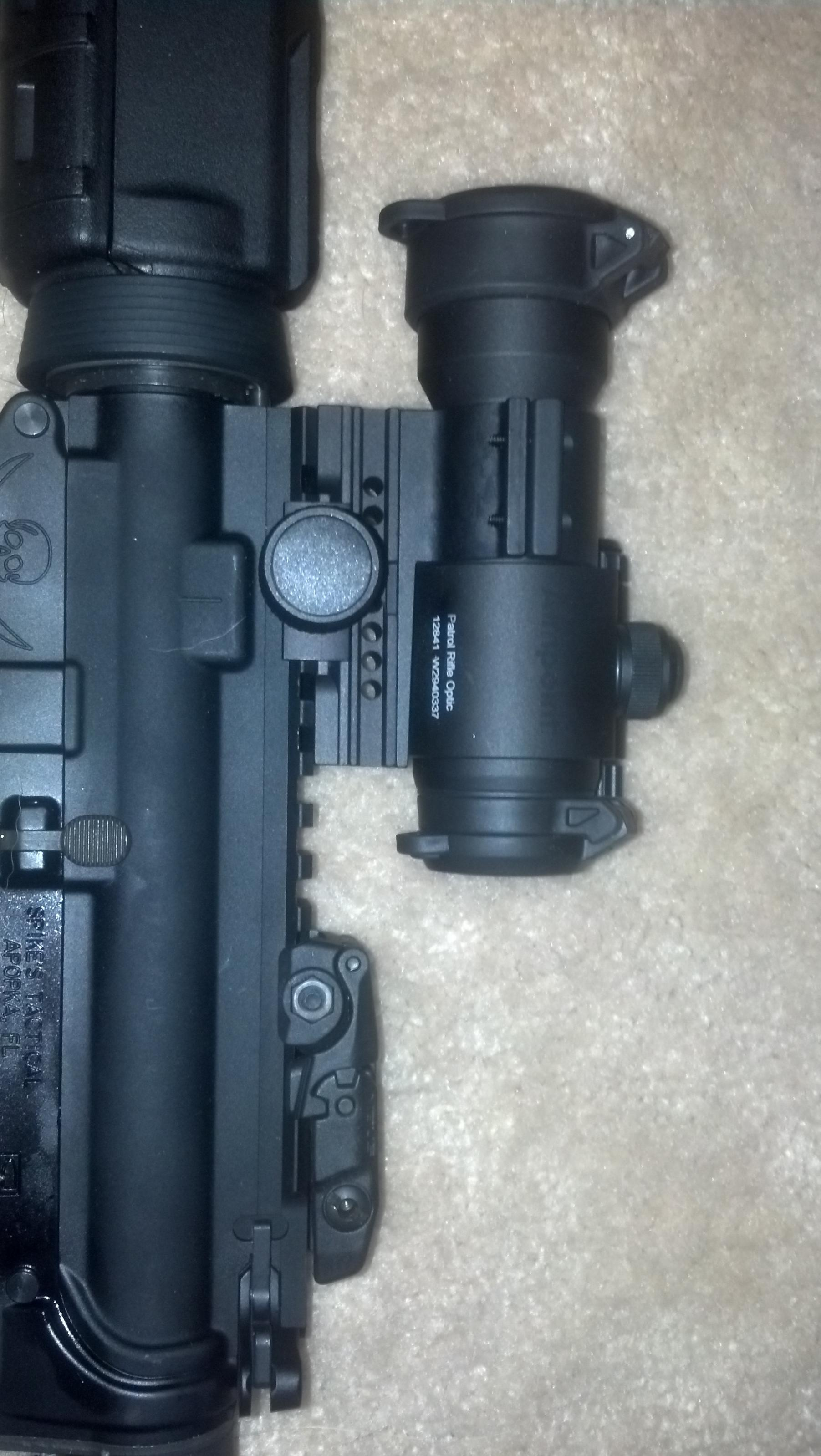 Zeroing an Aimpoint Pro-2012-11-04_08-39-40_375.jpg