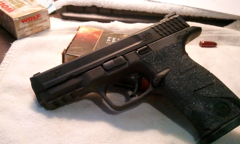 Official m&p picture thread!-2012-11-14141126_zpse7df8515-1.jpg