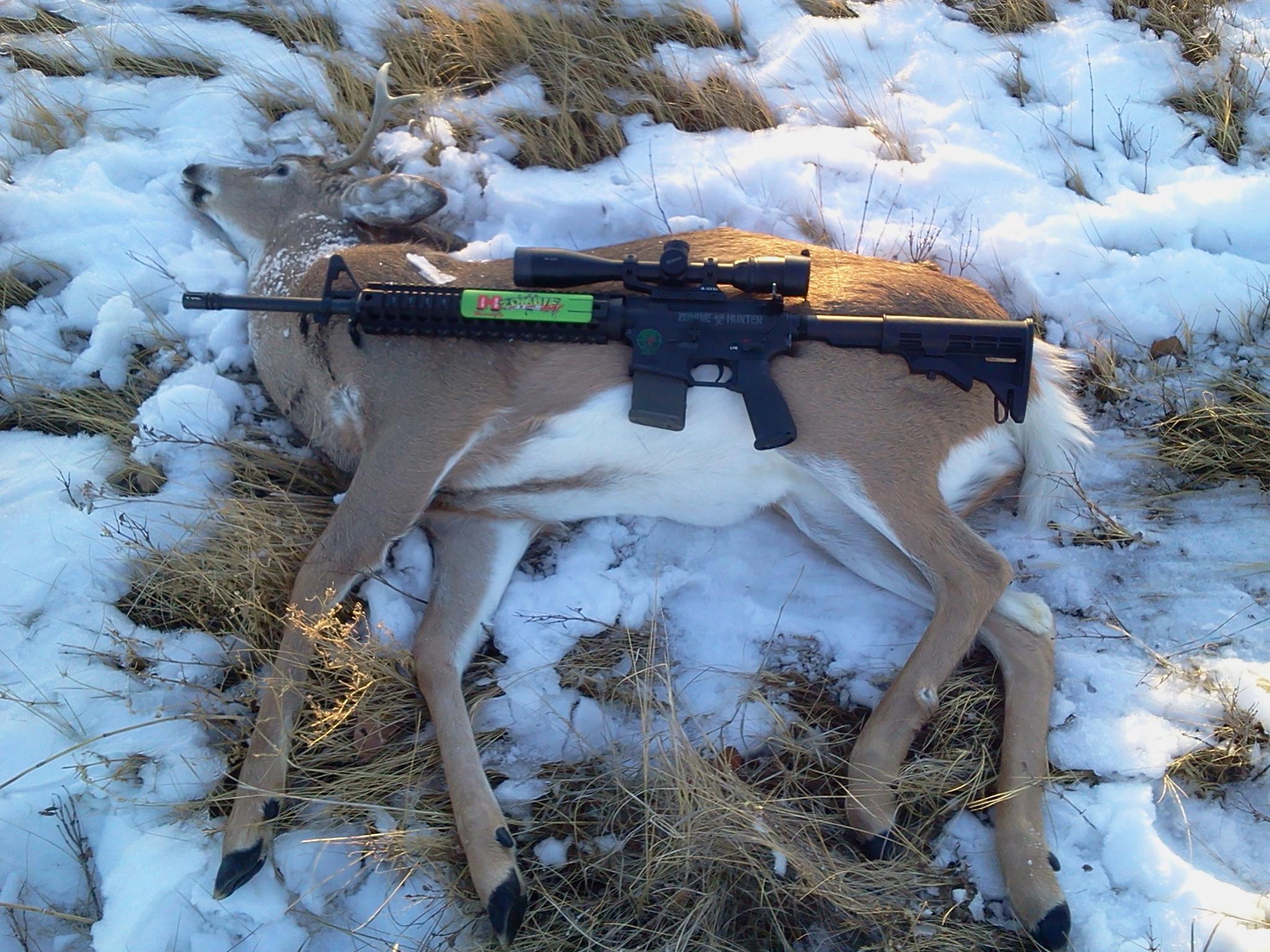 Went Deer Huntin' Again...-2012-11-15-15.42.35.jpg