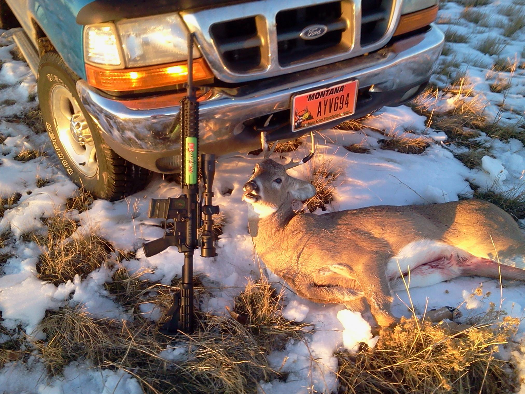 Went Deer Huntin' Again...-2012-11-15-16.14.14.jpg