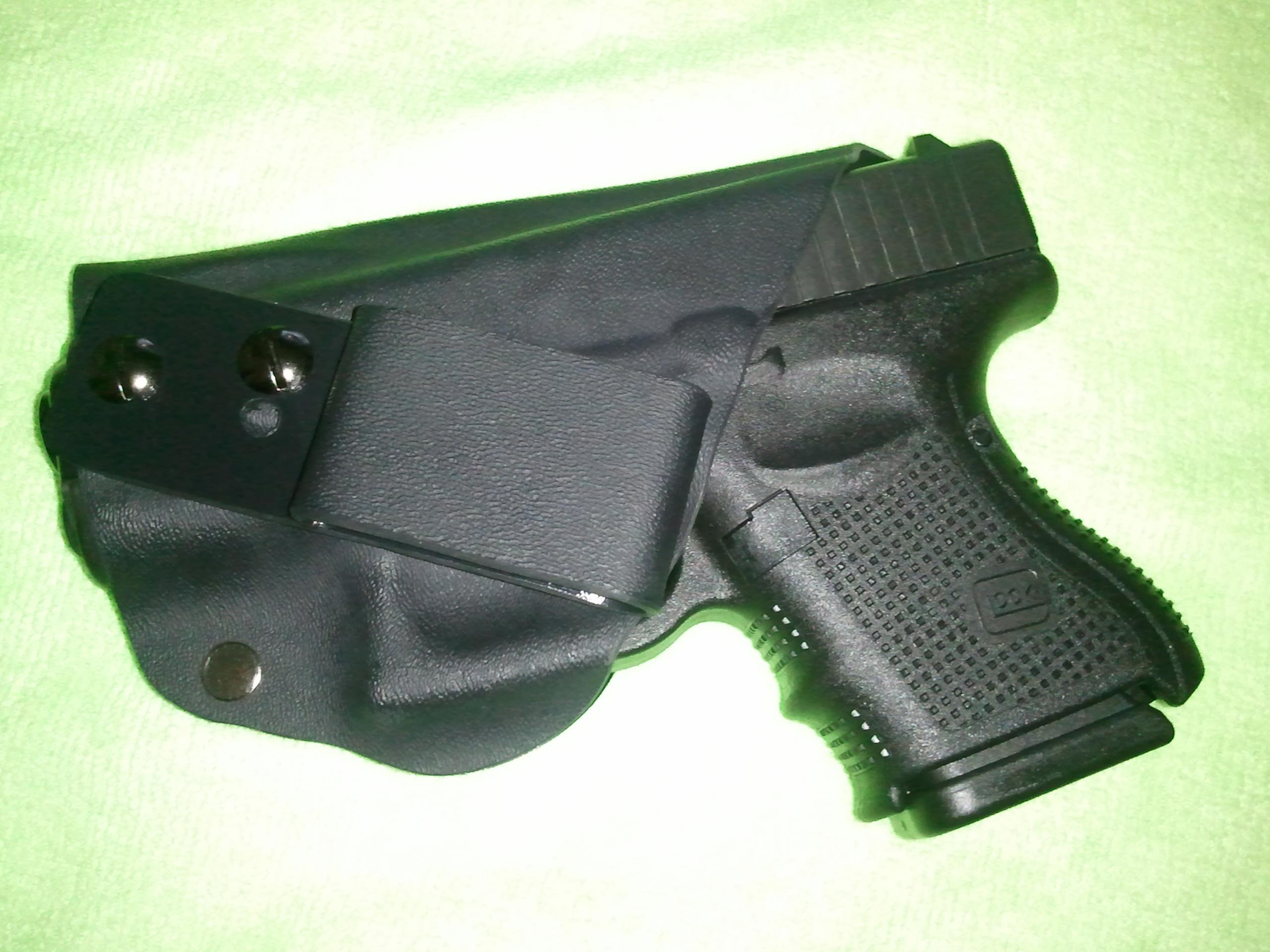 "Review: Foxx ""Trapp""-2012-11-19-20.18.47.jpg"