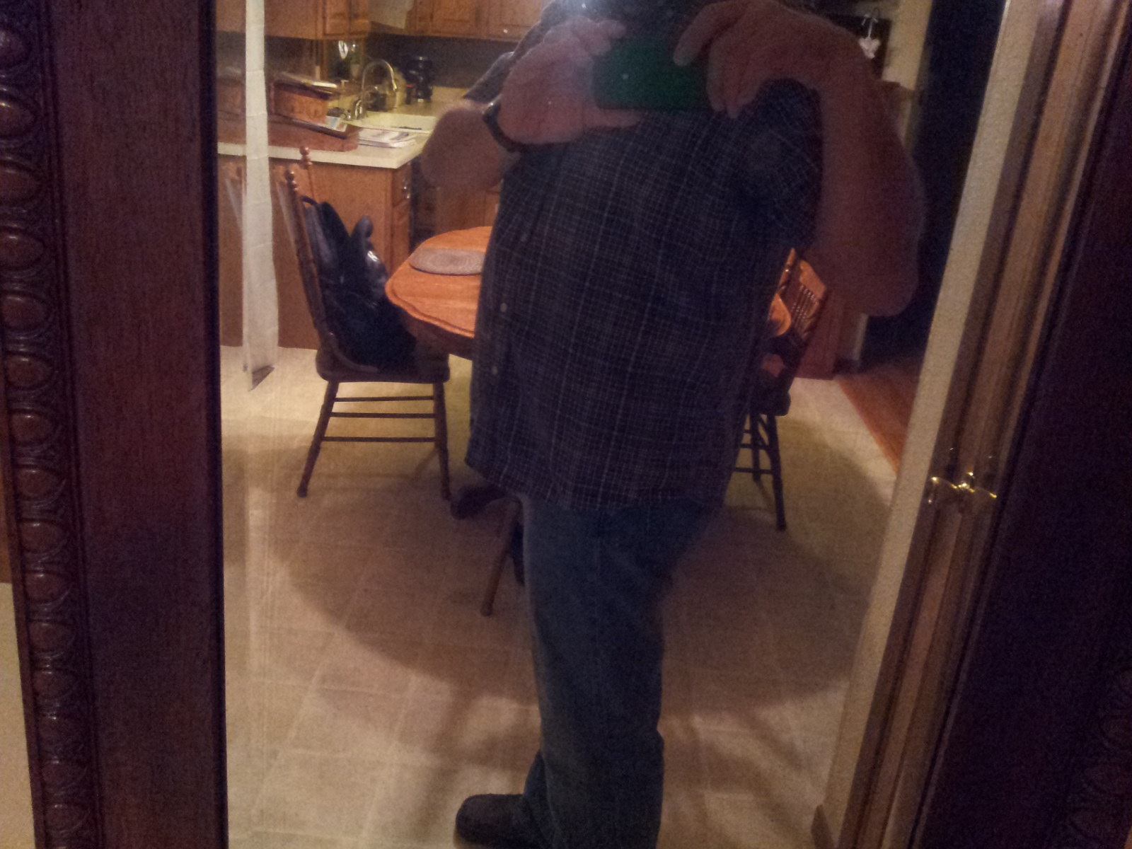 Let's See Your Pic's - How You Carry Concealed.-2012-11-20_05.52.19.jpg