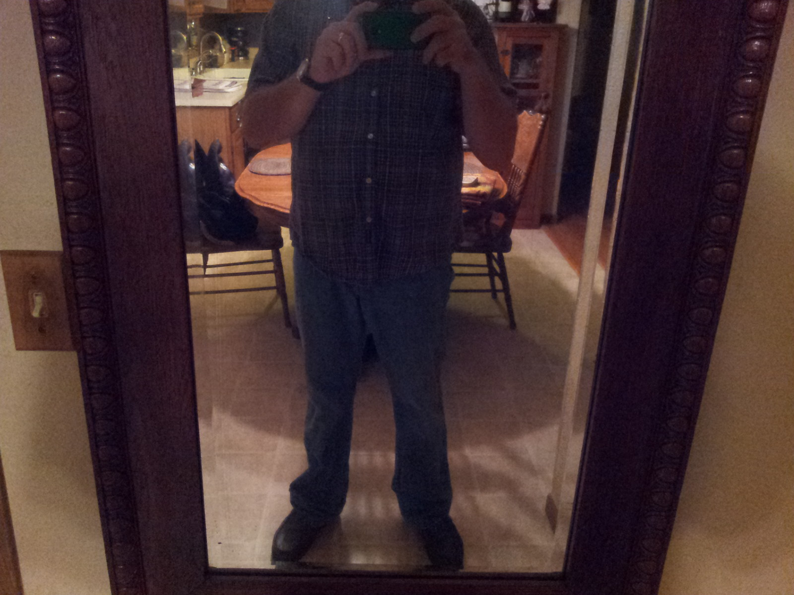 Let's See Your Pic's - How You Carry Concealed.-2012-11-20_05.52.53.jpg