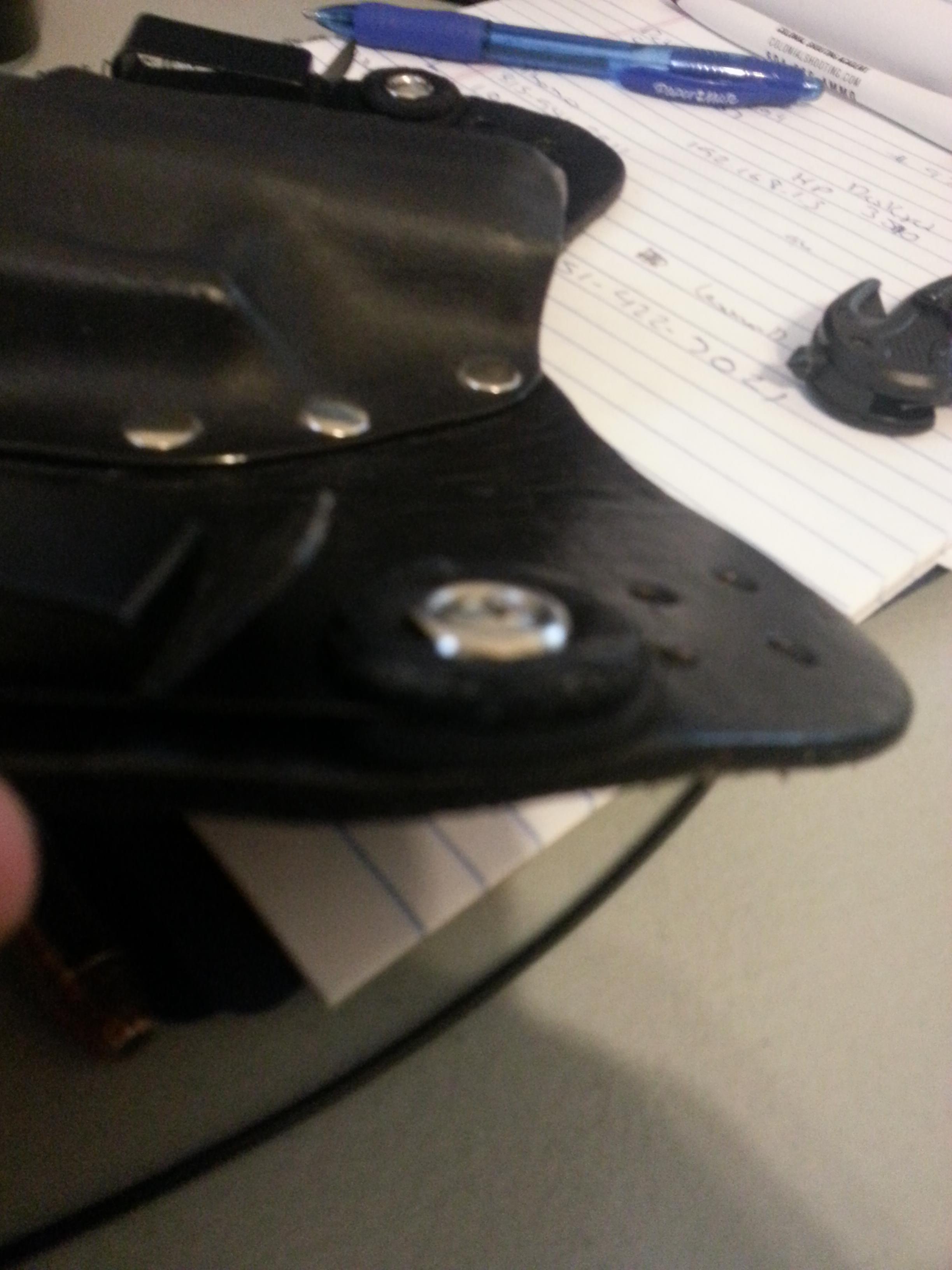 Creaking holster suggestion-2012-11-22-16.36.10.jpg