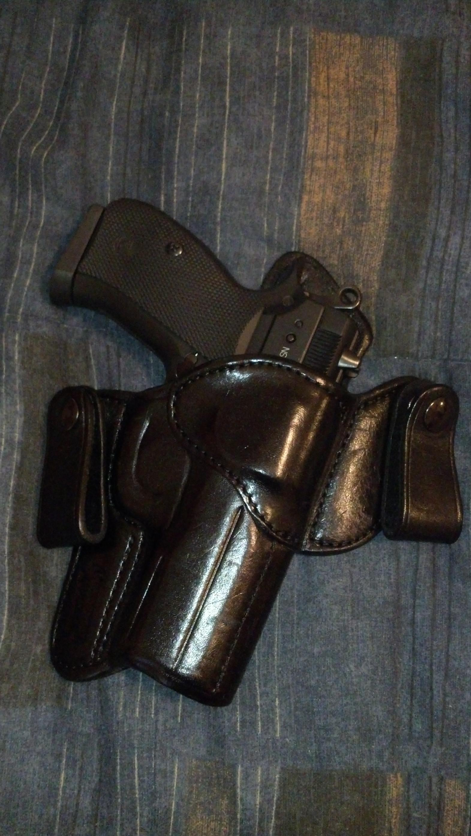 What is your everyday holster?-2012-11-24_13-17-21_874.jpg
