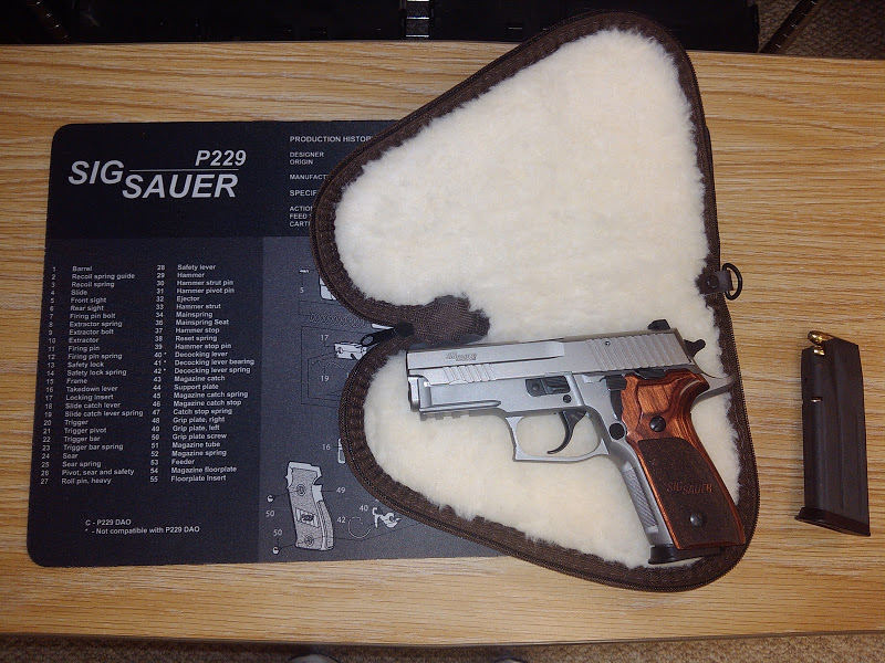 Thinking of getting a Sig 229, ruger lcr, or charter arms bull dog-2012-12-06_10-57-45_54.jpg