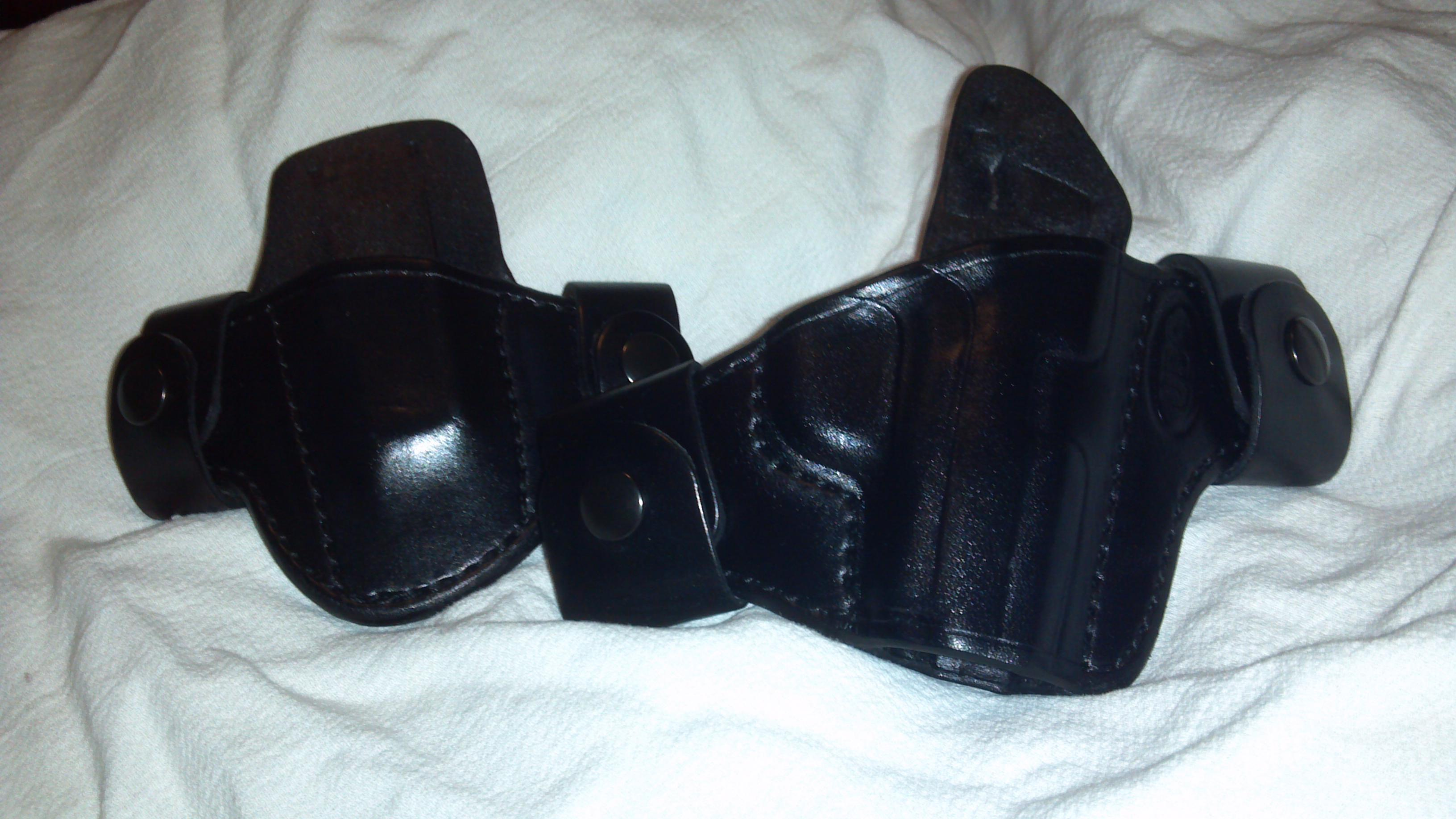 WTS: UBG Regulator Holster and Mag Pouch for Sig P238-2012-12-16_19-30-48_296.jpg