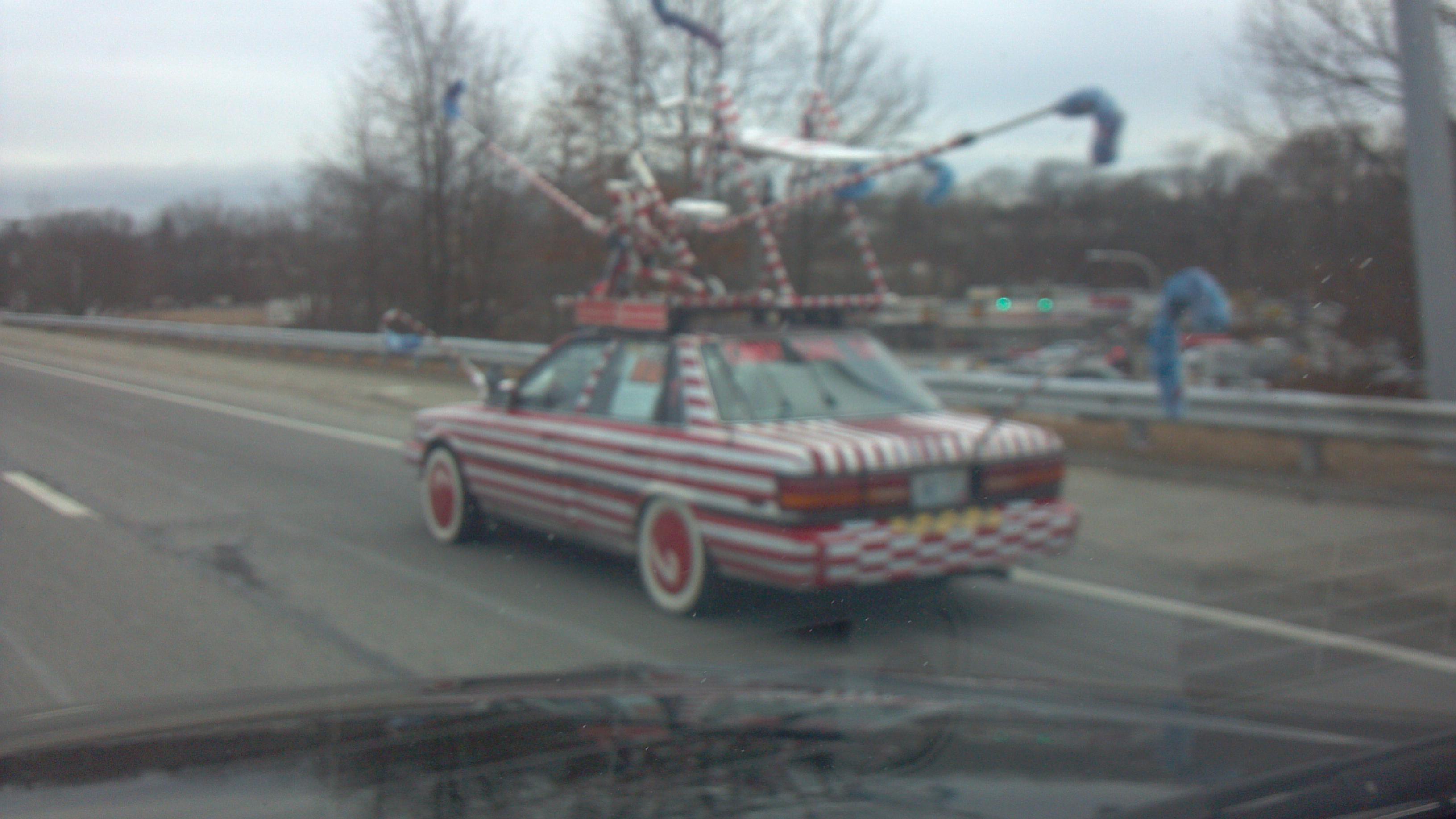 I saw VP Biden driving around today!-2012-12-29_12-10-31_925.jpg