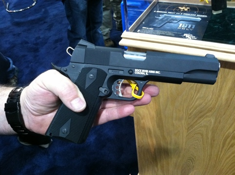 Rock River Arms 1911s are back-20120117-174420.jpg