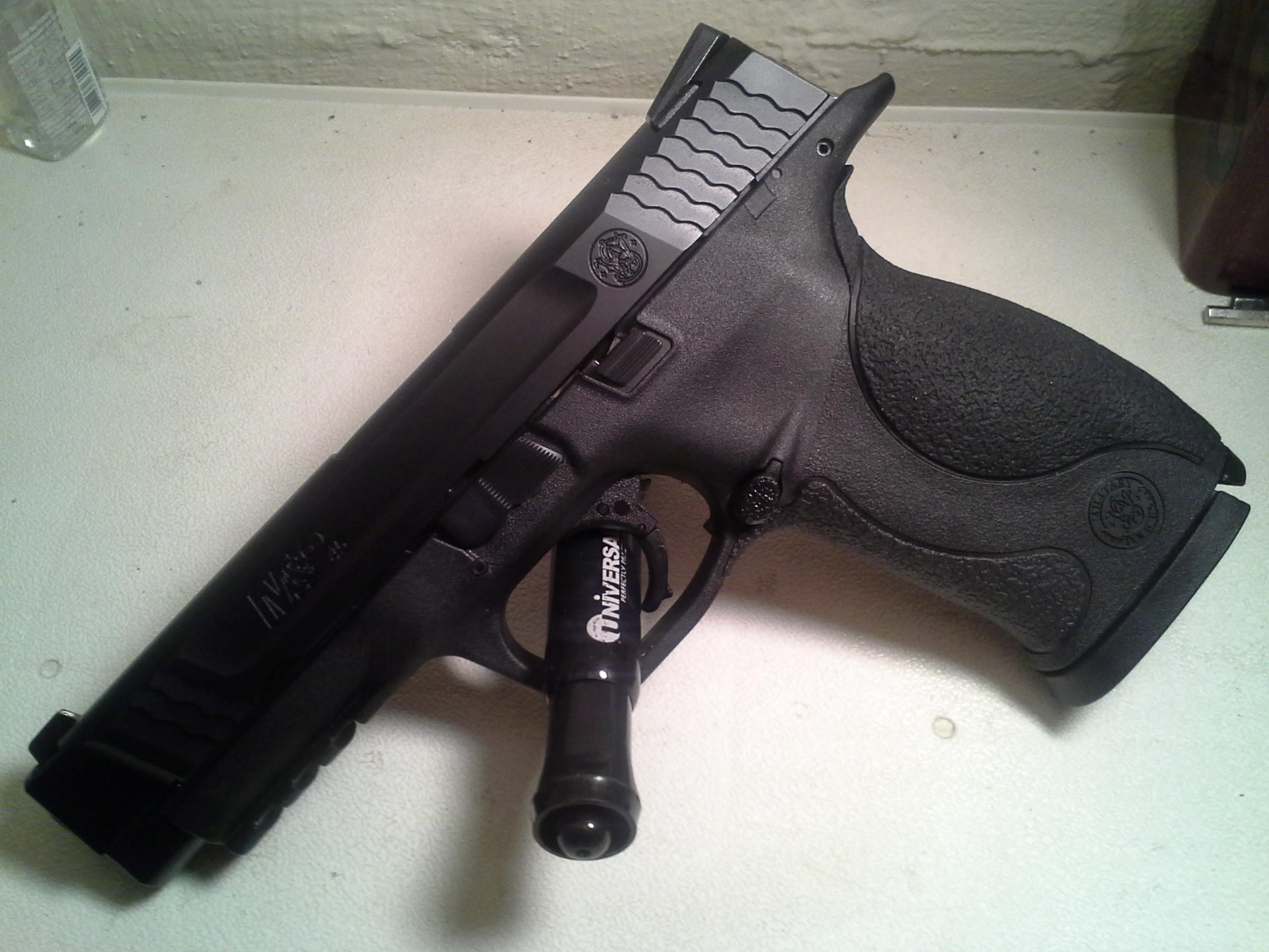 What do you carry?-20120607_104547.jpg