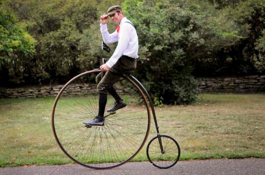 The Pedal Pushers (AKA-Bike Cyclists) are back in force-20120830__120831wheelmen.jpg