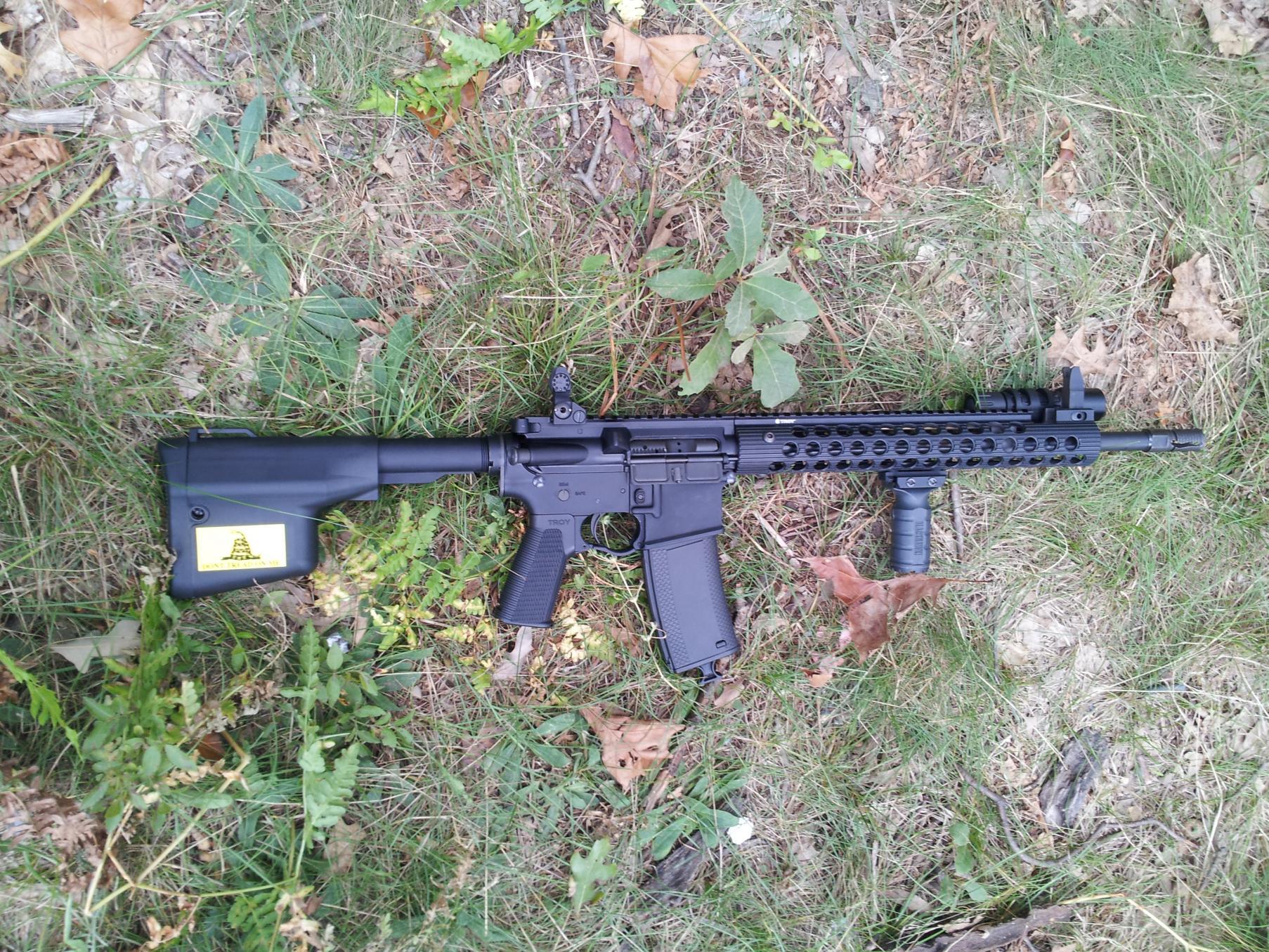 Troy Defense 5.56 Carbine-20120907_144022.jpg