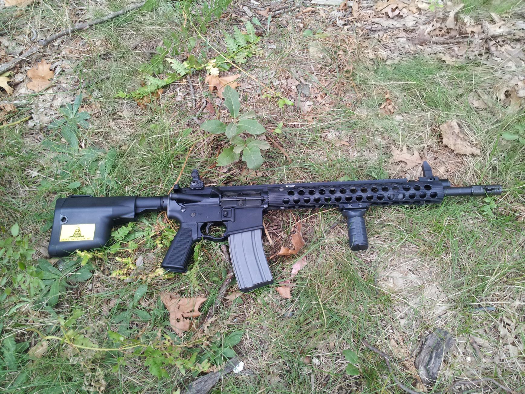 Troy Defense 5.56 Carbine-20120907_144141.jpg