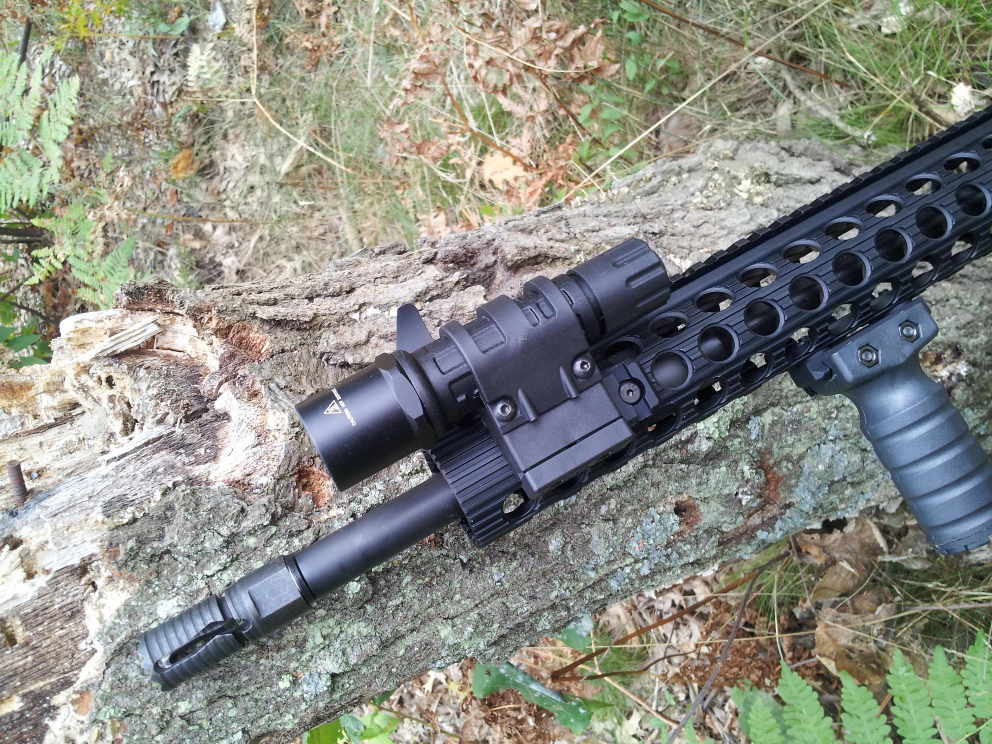 Troy Defense 5.56 Carbine-20120907_144205.jpg