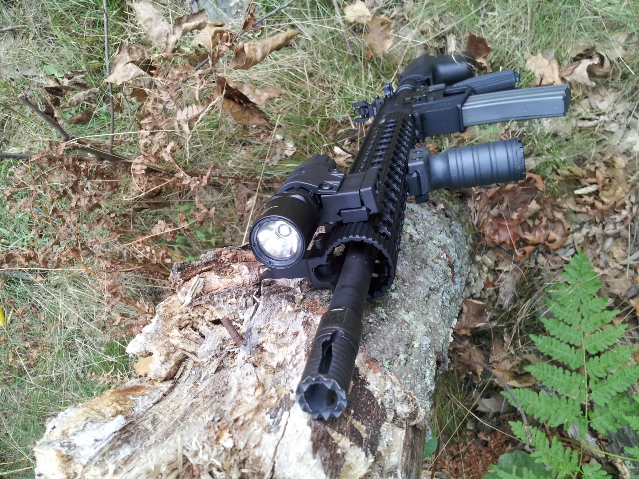 Troy Defense 5.56 Carbine-20120907_144223.jpg