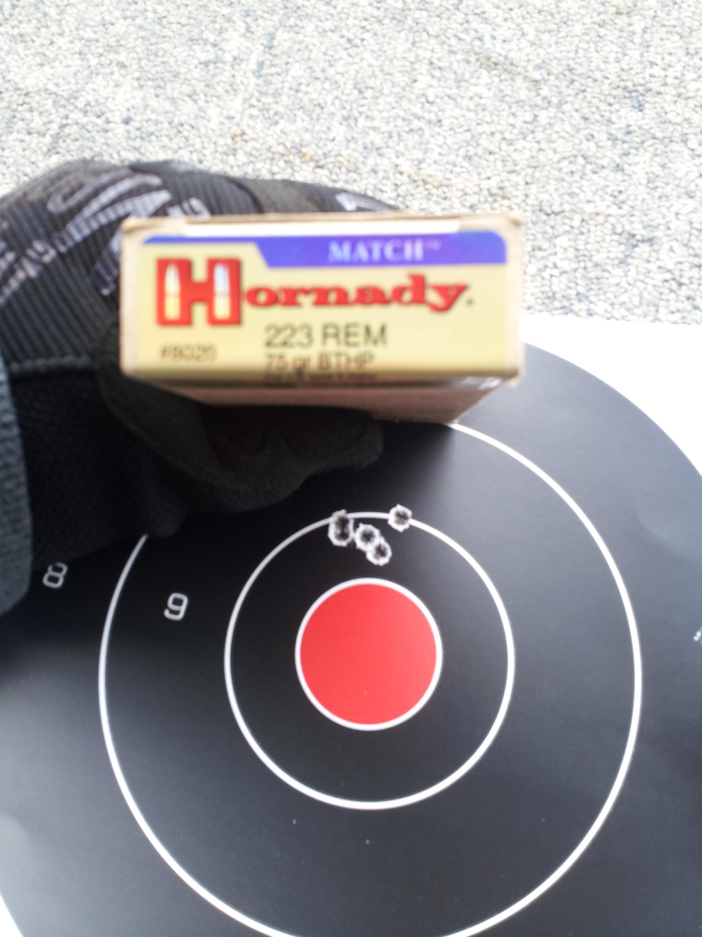 Troy Defense 5.56 Carbine-20121112_143833.jpg