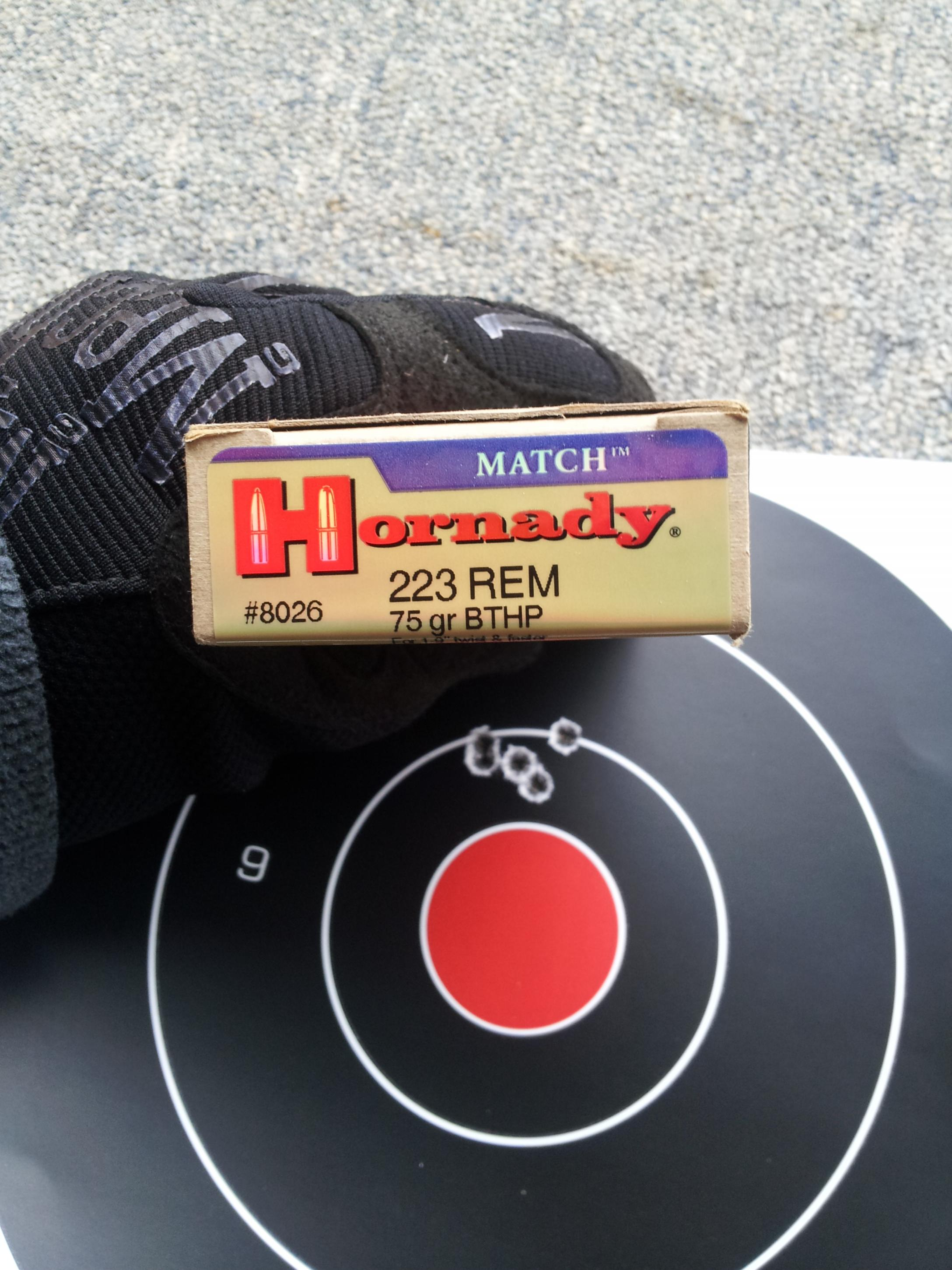 Troy Defense 5.56 Carbine-20121112_143836.jpg