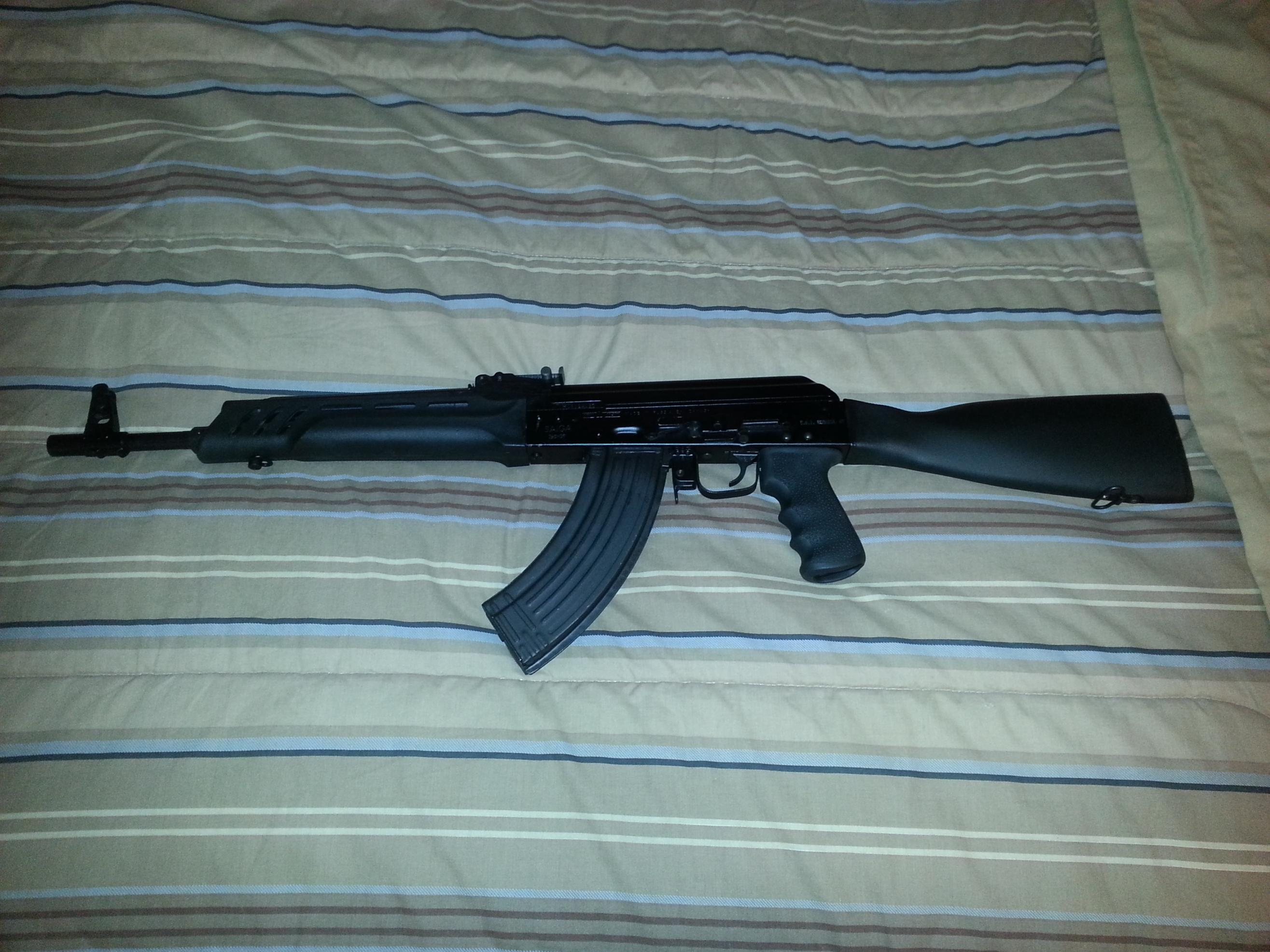 Finished my AK-20121120_201112.jpg