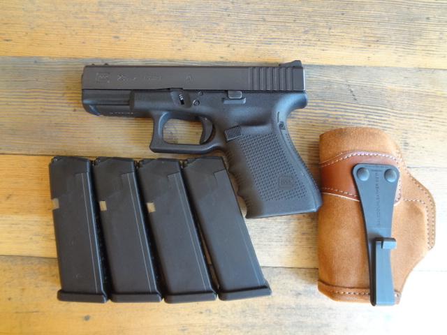 Glock 23 (Gen 4) in Arizona-2012_0819ourcabin0002.jpg