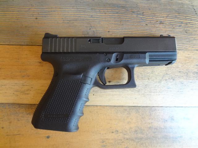 Glock 23 (Gen 4) in Arizona-2012_0819ourcabin0003.jpg
