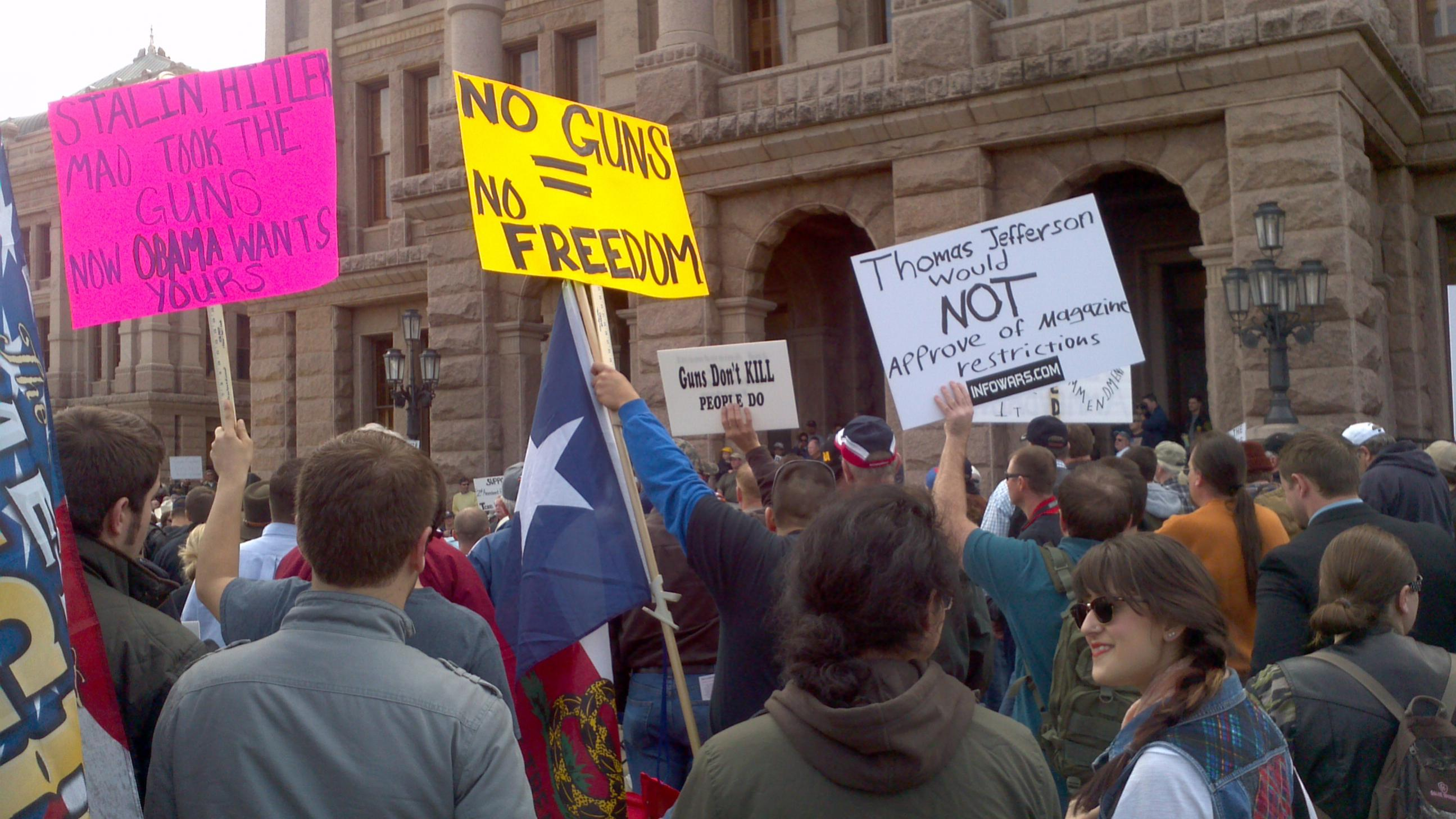 CALL TO ACTION:  March on state capitols, 19 Jan!-2013-01-19_12-24-15_438.jpg