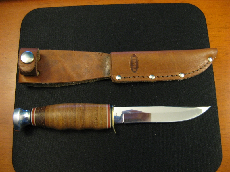 Help me pick a knife for my son-2013-01-26-10.43.28-800x600-.jpg
