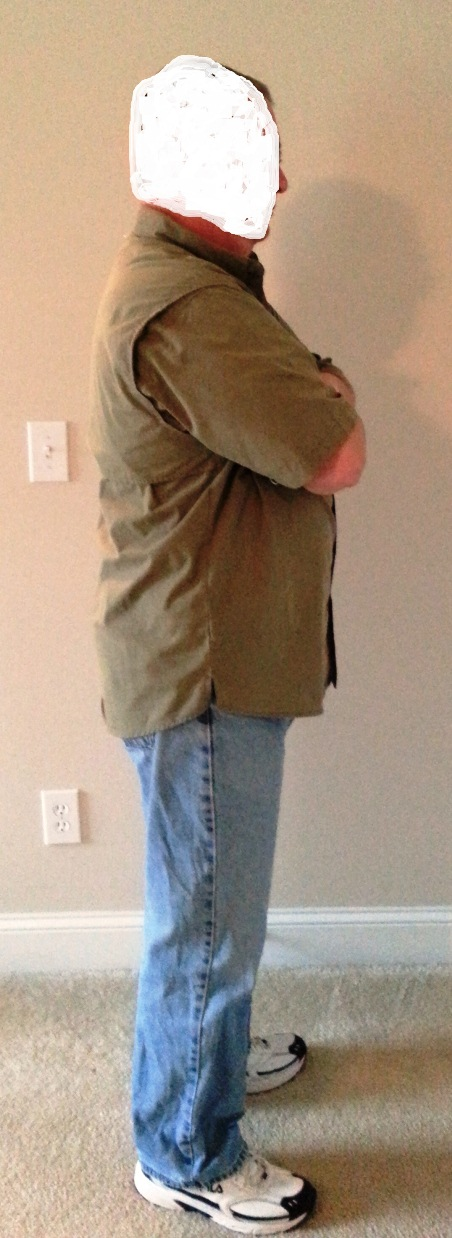 Let's See Your Pic's - How You Carry Concealed.-2013-02-13-17.04.55.jpg