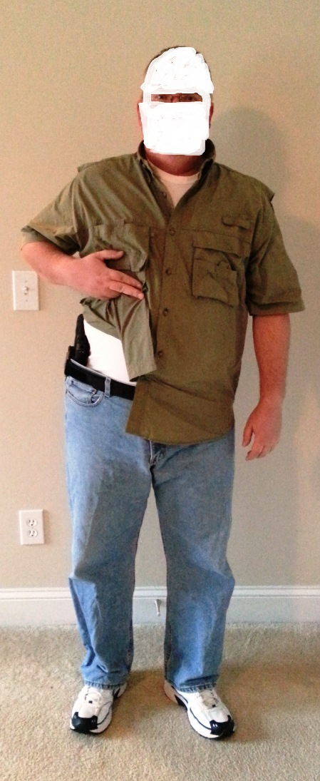 Let's See Your Pic's - How You Carry Concealed.-2013-02-13-17.05.02.jpg