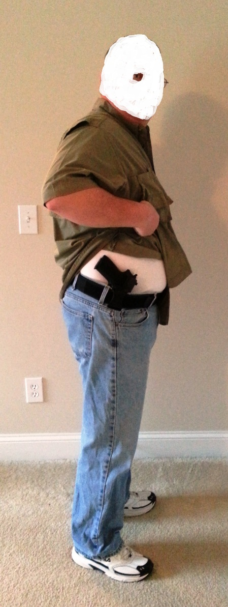 Let's See Your Pic's - How You Carry Concealed.-2013-02-13-17.05.07.jpg