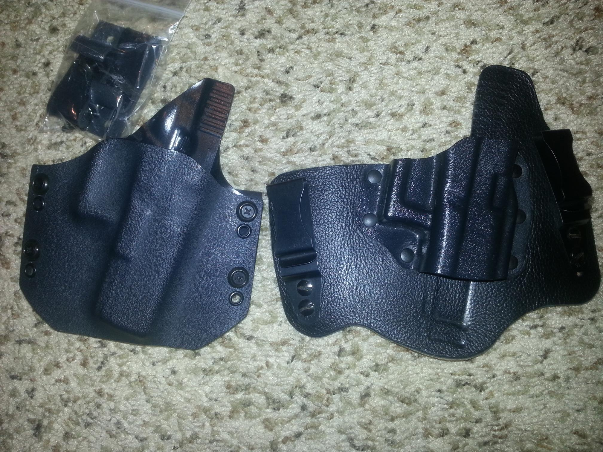 King Tuk for glock 17 / 19; Extreme Concealment Cobra for Glock 19-2013-02-24-21.48.19.jpg
