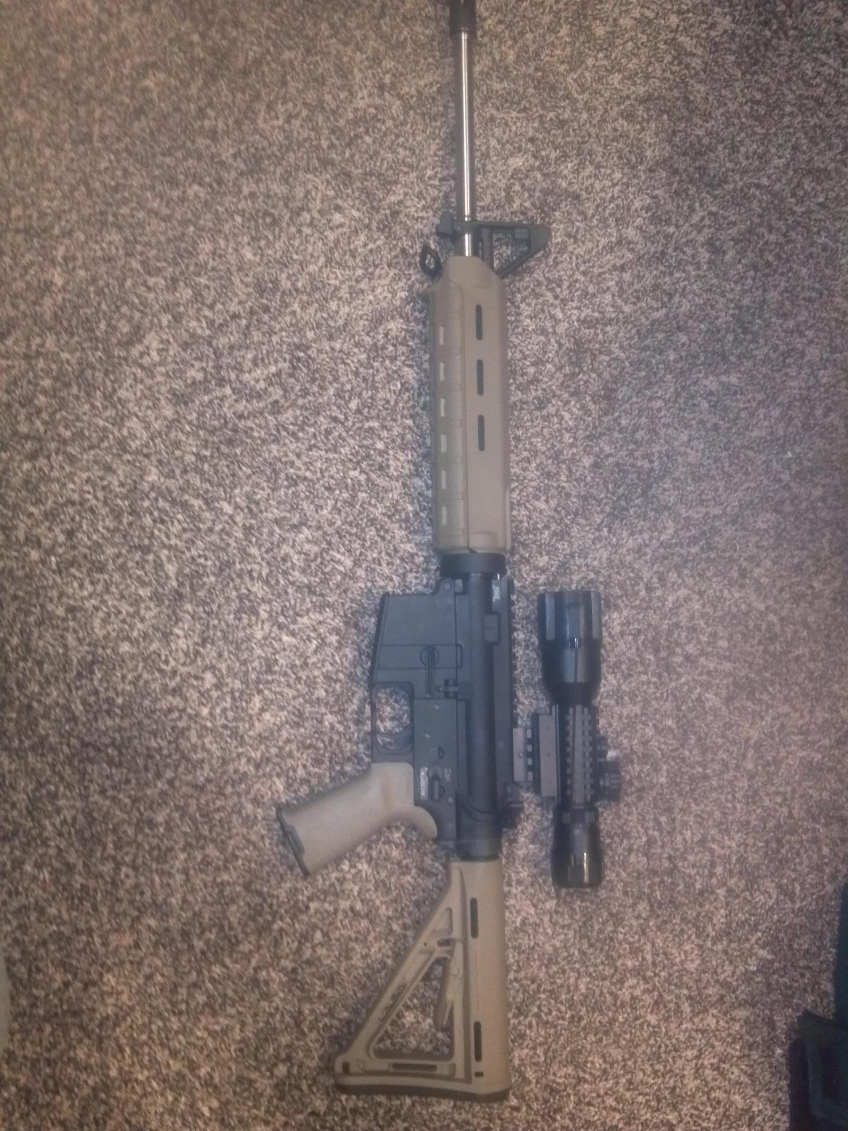Contemplating .300 Blackout AR-15 build-2013-05-02_21-09-37_937.jpg