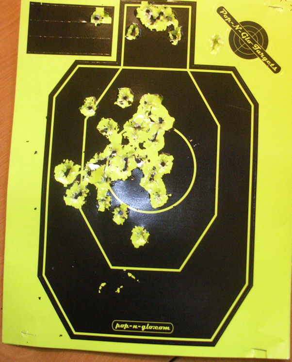 Show us your targets!-2013-08-01.jpg