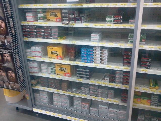 Walmart Shelves in my area....-2013-08-12-17.34.28.jpg