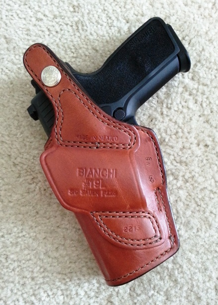Bianchi 19L Thumbsnap Holster for Sig P229-2013-09-03-12.33.16.jpg