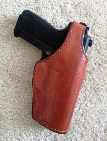 Bianchi 19L Thumbsnap Holster for Sig P229-2013-09-03-12.33.56.jpg
