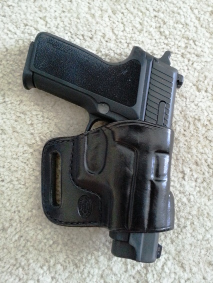 Bianchi 19L Thumbsnap Holster for Sig P229-2013-09-03-12.37.31.jpg